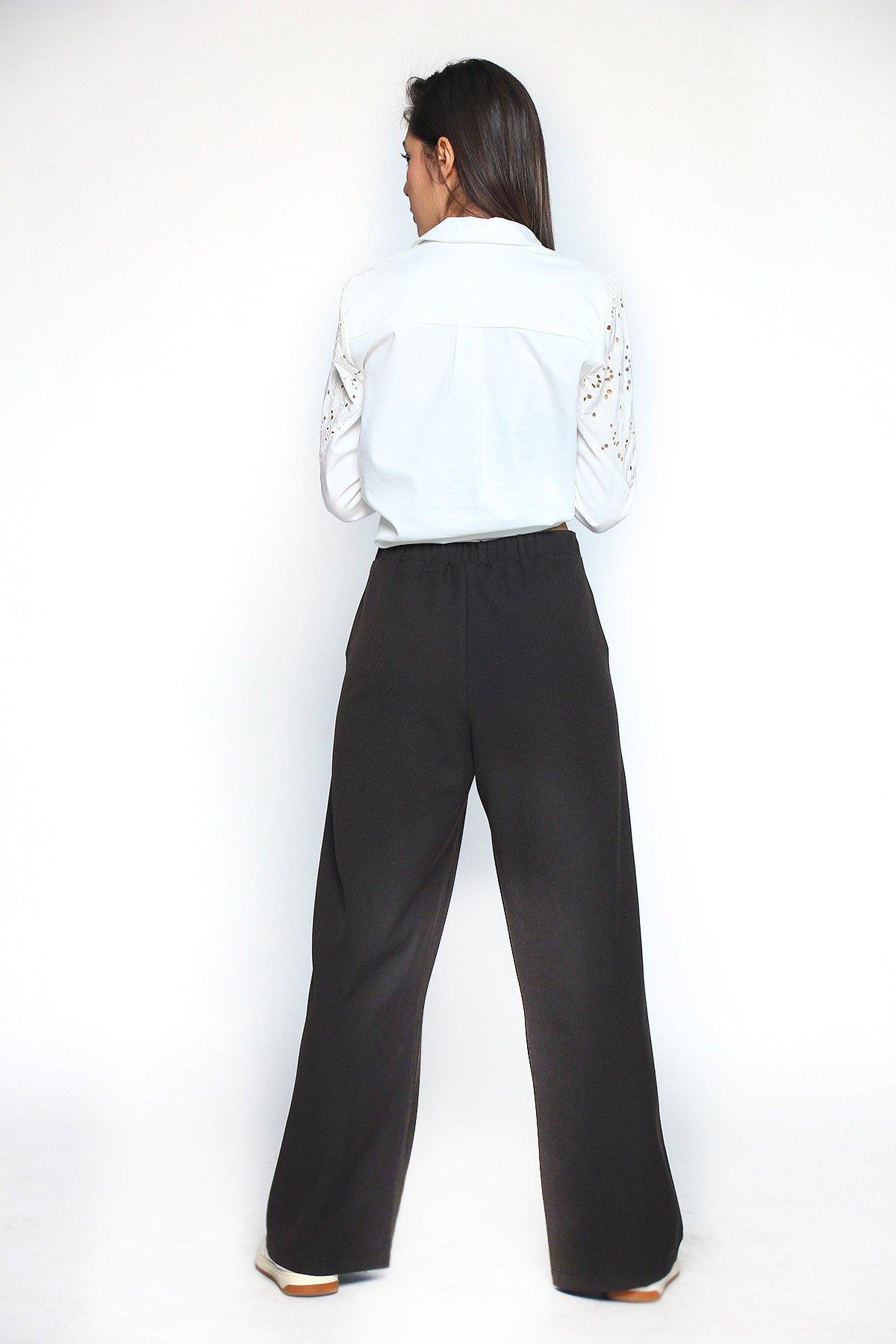 Cepli Palazo Pantolon