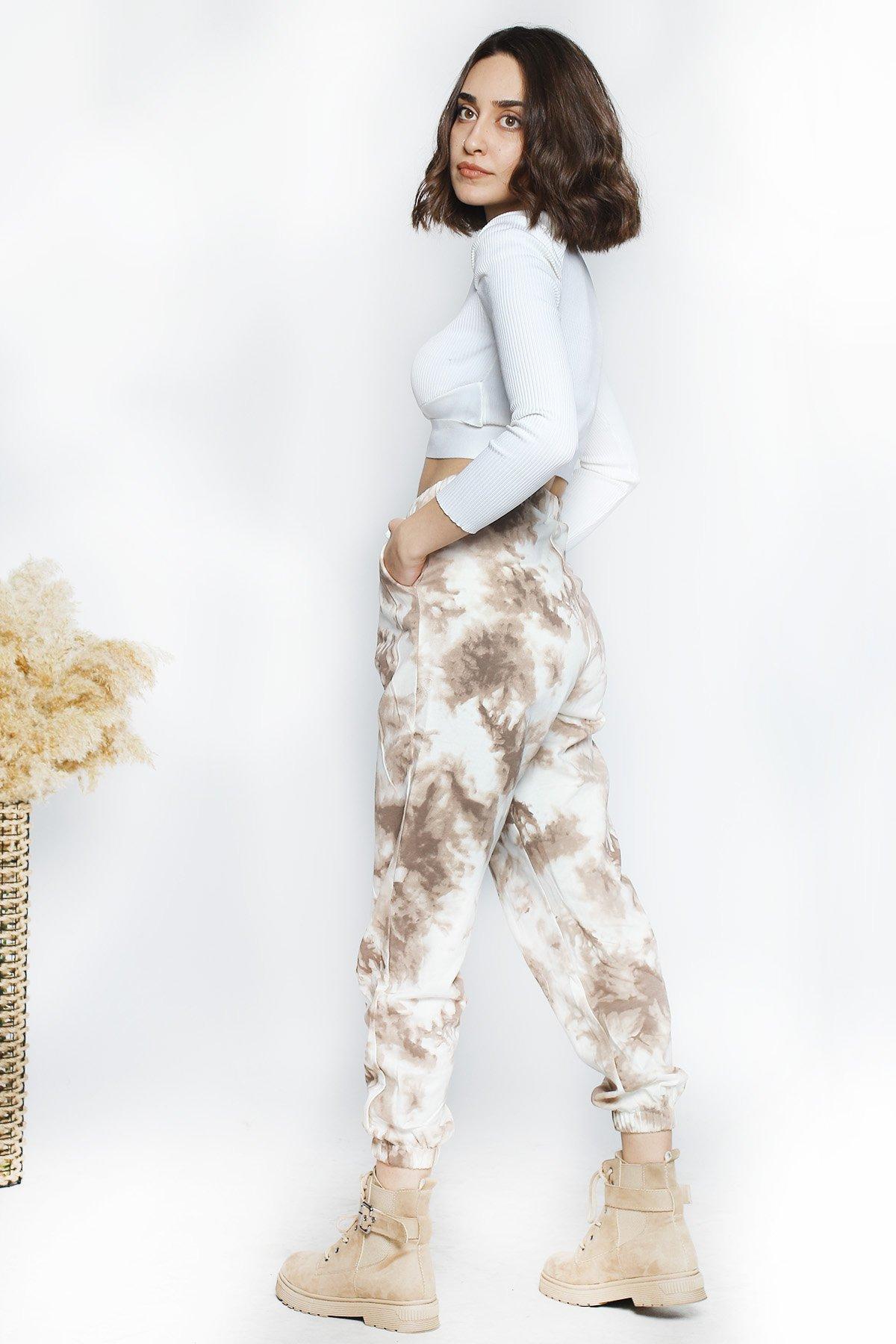 Batik Eşofman